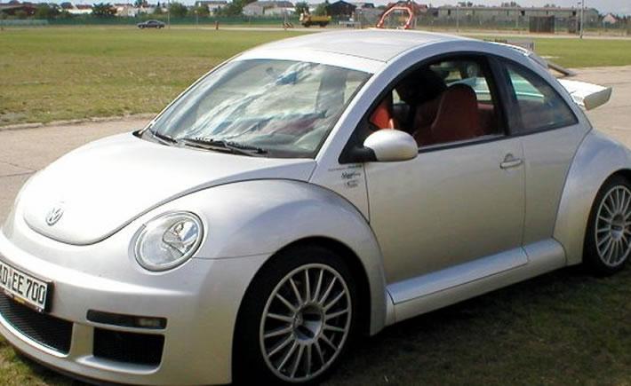 Eduardo Solís, presidente de la AMIA, niega que Volkswagen vaya a recortar inversiones y empleo en México. (Foto: Cortesía)
