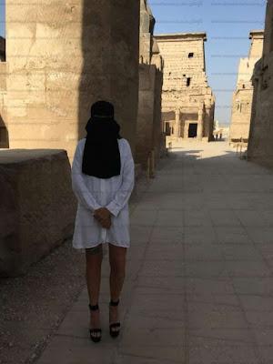 عاريات فى المعابد, افلام اباحية, الحضارة الفرعونية, طلب احاطة, معبد الاقصر, افلام جنسية فى معبد الاقصر,