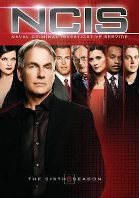 مسلسل NCIS الموسم السادس مترجم كامل مشاهدة اون لاين و تحميل  Clip%252B%25282015-12-02%252Bat%252B02.03.48%2529