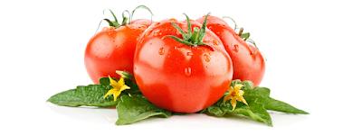Színes ételekben az egészség