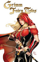 http://nothingbutn9erz.blogspot.co.at/2014/10/grimm-fairy-tales-1-panini.html