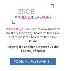 http://wiecejdlaskory.pl/podejmij-wyzwanie