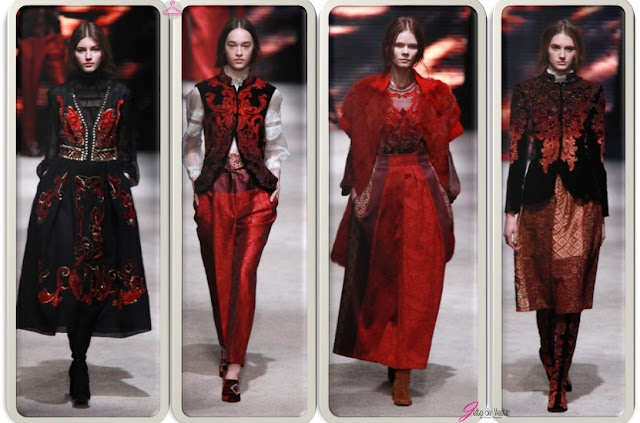 Desfile-Alberta-Ferretti-Inverno-2016-MFW-blog-jeito-de-vestir-moda-desfile-estilista