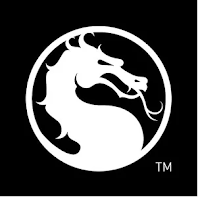 Mortal Kombat X v1.7.0 Mega Mod