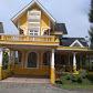 Villa Kota Bunga - Adam, Rekomendasi Villa di Puncak