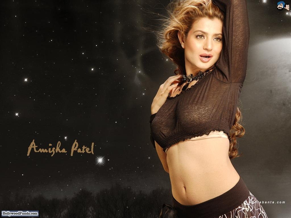 Rani mukhar ji sexy image-5313
