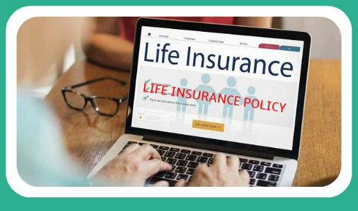 Today's Best Policy of Life Assurance Plans in 2019