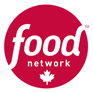 The Food Network EMEA HD frequency on Hotbird