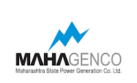 MAHAGENCO Recruitment 2016 - Apply Online 947 Technician Posts www.mahagenco.mahaonline.gov.in.