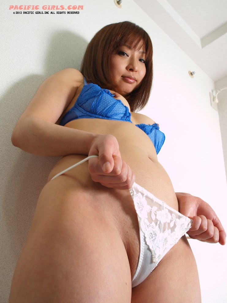 PacificGirls 780_Yuki