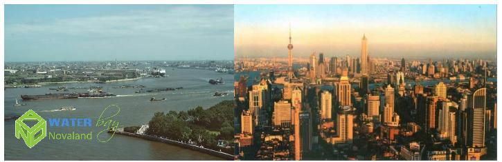 Hình ảnh khác biệt giữa Hồng Kong 1990-2000