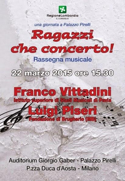 http://www.consiglio.regione.lombardia.it