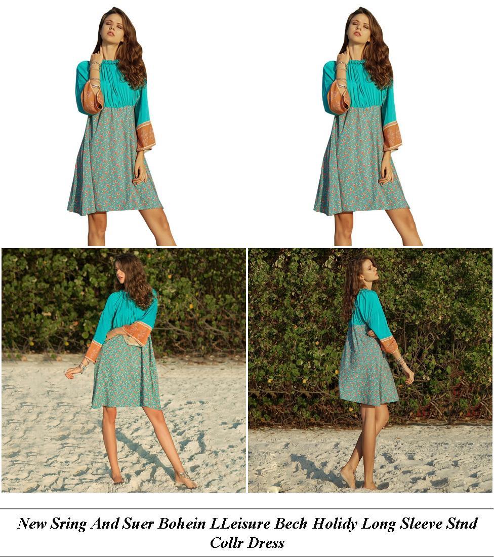 Clu Dresses Cheap - Cheap Plus Size Casual Dresses - Lue And Red Ridal Dress Pakistani