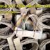 Kiểm tra chất lượng dây giấy xoắn
