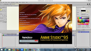 Anime Studio Pro 9.5 Full Repacked - Uppit