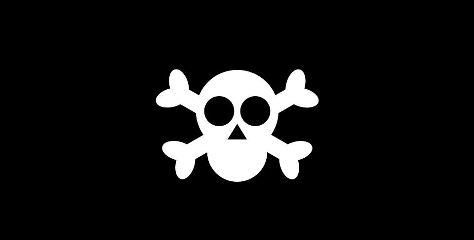 las 10 peliculas mas pirateadas