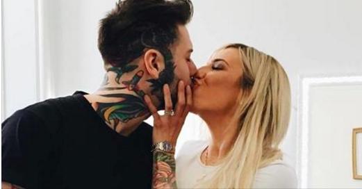 Les Kult: ce couple montréalais qui ne veut pas être ordinaire