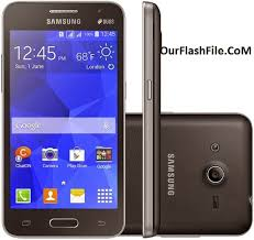 Samsung G313HZ Galaxy Ace NXT  Galaxy V Full File Firmware