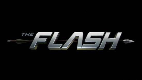 http://2.bp.blogspot.com/-kVTAwL_51q0/VIN53ADYjpI/AAAAAAAAsPw/NqOHV03ecy4/s1600/The.Flash.2014.S01E08.Flash.vs.Arrow.WEB-DL.x264.AAC%5B20-29-14%5D.JPG
