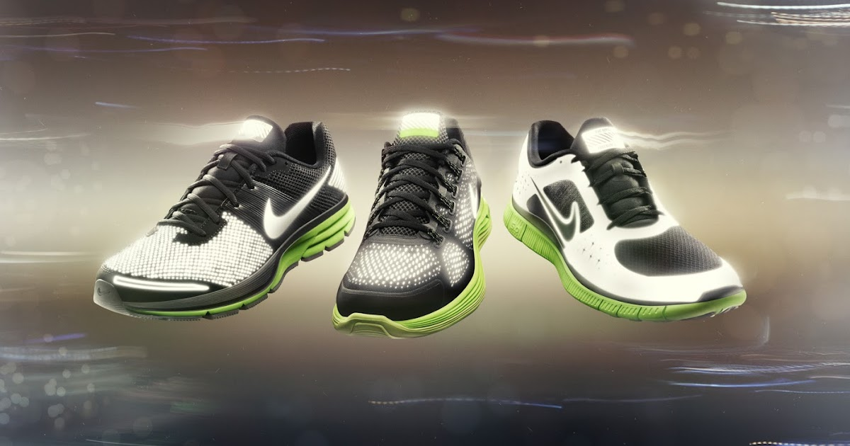 b9451fa0212b Jet Paiso  Nike Shield Pack Collection