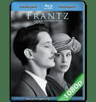 FRANTZ (2016) 1080P HD MKV ESPAÑOL LATINO