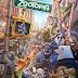 Watch Zootopia (2016) Online Free
