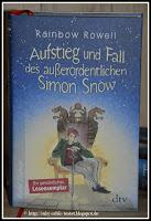 https://ruby-celtic-testet.blogspot.com/2017/08/aufstieg-und-fall-des-ausserordentlichen-Simon-snow-von-rainbow-rowell.html