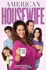 American Housewife S02E18 The Venue Online Putlocker