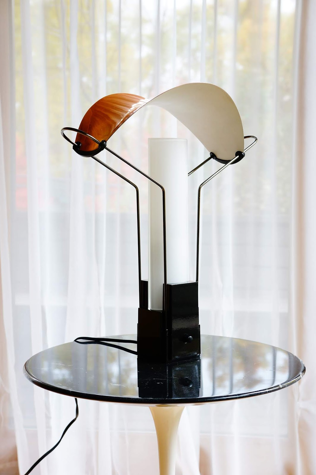Cool Str8Mcm Select Mid Century Table Lamps Interior Design Ideas Tzicisoteloinfo