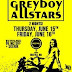 Greyboy Allstars - Seattle, WA - 2017-06-15