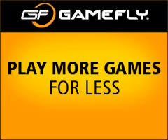 Play More Games For Less