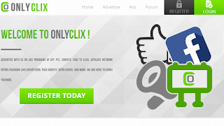 onlyclix review scam or legit site 2015