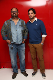 Simba Movie Audio Launch Stills  0046.jpg