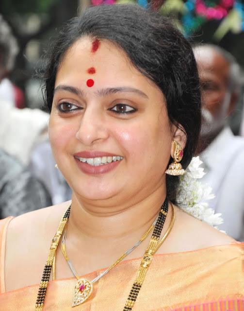 Tamil Movie Foto Seetha-2282