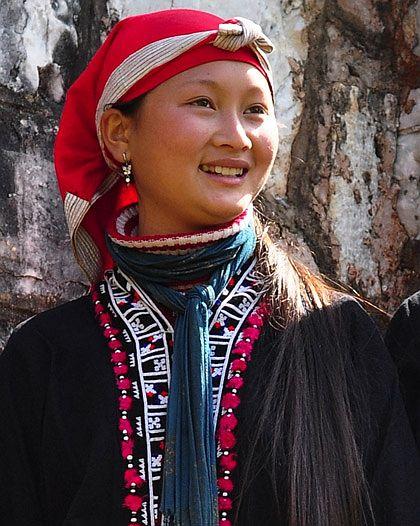 Cai Dao Temple Trang An: Lào Cai, Công Ty Du Lịch