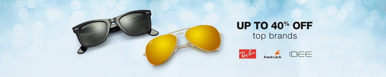 Branded Sunglasses in BD