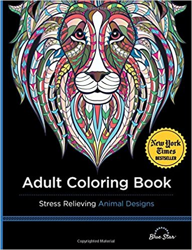 colouring book for adults, self care products for your mental health, self care, self care routine, self care, selfcare, self-care, self care items, self care products