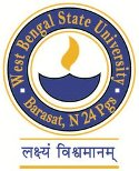 West Bengal State University Recruitment