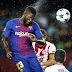Barcelona Kahwatir akan Kehilangan Samuel Umtiti yang Berpotensi Hijrah ke United