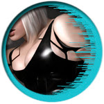 http://www.vahkontakt.ru/2013/12/cheat-subscribers-vkontakte-online-or.html