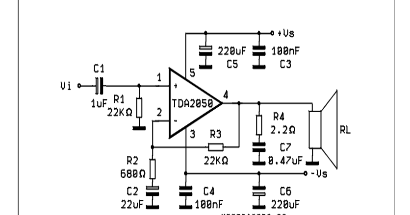 powerful battery charger circuit