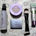 L'Oréal újdonságok tesztje I.rész- Nude Magique Cushion, Infallible Fixing Mist, Brow Artist Genius Kit, Nude Magique CC Cream