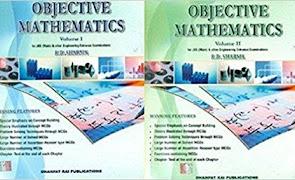 Pearson organic chemistry full book free pdf download e guruji rd sharma objective mathematics free pdf download fandeluxe Choice Image