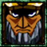 Free Duel - High Mage Secmeton
