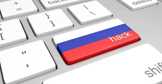 Did The Russians Really Hack The DNC Or Is This Another Sony Pictures Moment?