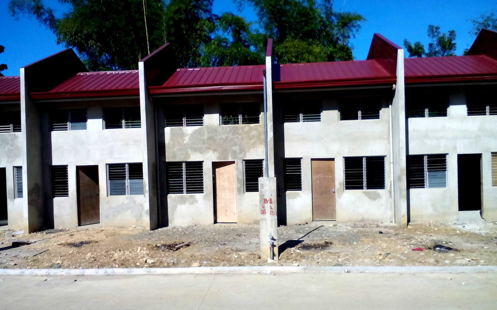 nicebalay: VERY CHEAP RENT TO OWN IN CONSOLACION CEBU PH! MOVE-IN
