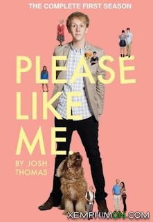 Please Like Me Season 1