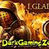 I Gladiator Game