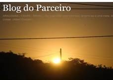 http://josenidelima.blogspot.com.br/