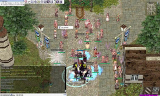 Ragnarok Offline, Game PC Ragnarok Offline, Jual Game Ragnarok Offline PC Laptop, Jual Beli Kaset Game Ragnarok Offline, Jual Beli Kaset Game PC Ragnarok Offline, Kaset Game Ragnarok Offline untuk Komputer PC Laptop, Tempat Jual Beli Game Ragnarok Offline PC Laptop, Menjual Membeli Game Ragnarok Offline untuk PC Laptop, Situs Jual Beli Game PC Ragnarok Offline, Online Shop Tempat Jual Beli Kaset Game PC Ragnarok Offline, Hilda Qwerty Jual Beli Game Ragnarok Offline untuk PC Laptop, Website Tempat Jual Beli Game PC Laptop Ragnarok Offline, Situs Hilda Qwerty Tempat Jual Beli Kaset Game PC Laptop Ragnarok Offline, Jual Beli Game PC Laptop Ragnarok Offline dalam bentuk Kaset Disk Flashdisk Harddisk Link Upload, Menjual dan Membeli Game Ragnarok Offline dalam bentuk Kaset Disk Flashdisk Harddisk Link Upload, Dimana Tempat Membeli Game Ragnarok Offline dalam bentuk Kaset Disk Flashdisk Harddisk Link Upload, Kemana Order Beli Game Ragnarok Offline dalam bentuk Kaset Disk Flashdisk Harddisk Link Upload, Bagaimana Cara Beli Game Ragnarok Offline dalam bentuk Kaset Disk Flashdisk Harddisk Link Upload, Download Unduh Game Ragnarok Offline Gratis, Informasi Game Ragnarok Offline, Spesifikasi Informasi dan Plot Game PC Ragnarok Offline, Gratis Game Ragnarok Offline Terbaru Lengkap, Update Game PC Laptop Ragnarok Offline Terbaru, Situs Tempat Download Game Ragnarok Offline Terlengkap, Cara Order Game Ragnarok Offline di Hilda Qwerty, Ragnarok Offline Update Lengkap dan Terbaru, Kaset Game PC Ragnarok Offline Terbaru Lengkap, Jual Beli Game Ragnarok Offline di Hilda Qwerty melalui Bukalapak Tokopedia Shopee Lazada, Jual Beli Game PC Ragnarok Offline bayar pakai Pulsa.